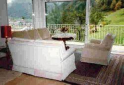 kidwina stoll 77709 wolfach gartenweg 19. Black Bedroom Furniture Sets. Home Design Ideas